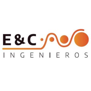 EyC Ingenieros - William Soriano
